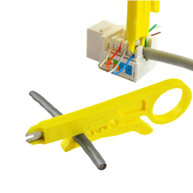Mini Wire Cutter Multi Tools Cut Line Portable Wire