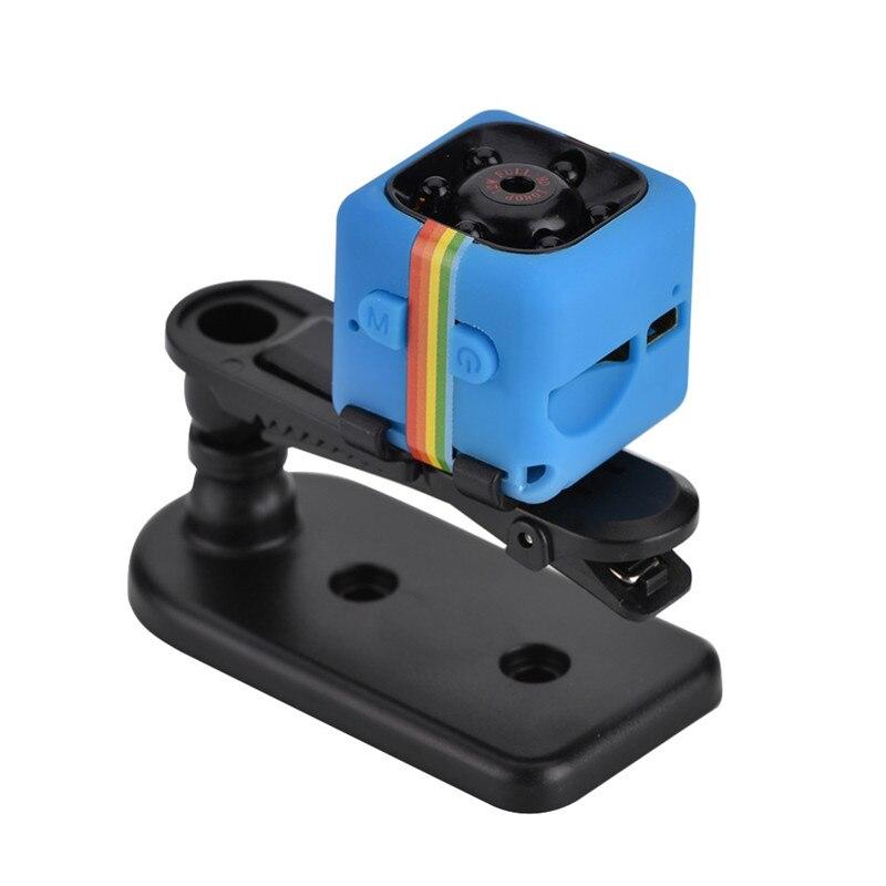 MBOSS Super Mini Non-wifi Della Macchina Fotografica 1080 P Sensore Portatile Videocamera di Sicurezza