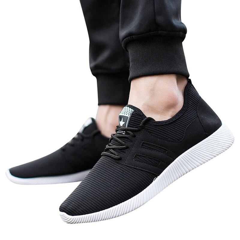 Men Casual Shoes Men Shoes Man Sneakers