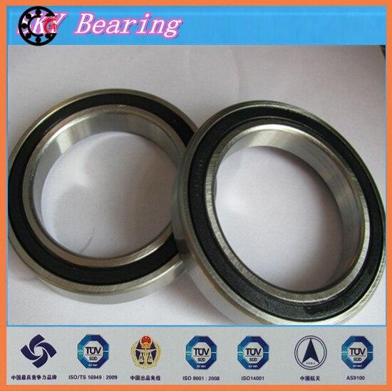 1000pcs 6700-2Z 6700 6700ZZ chrome steel bearing GCR15 deep groove ball bearing 10x15x4mm