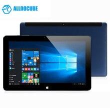 10,6 дюймов 1920*1080 ALLDOCUBE iwork11 Стилус планшетный ПК Windows10 Intel Atom x5-Z8300 4 ядра 4 ГБ 64 ГБ Rom HDMI