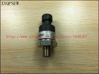 XYQPSEW Voor BMW ISS van Duitsland geïmporteerd originele druksensor HVP-1310/100PSI/86114000005