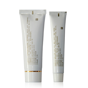 Image 3 - Iranian Saffron Cream White Cream Vulva leukoplakia Iran Repair Massage Cream