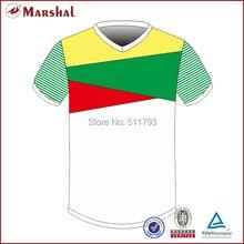 Popular Football Shirt Maker-Buy Cheap Football Shirt Maker lots ...