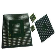 Free Shipping 2pcs lots LGE3556C LGE3556 BGA New original IC In stock