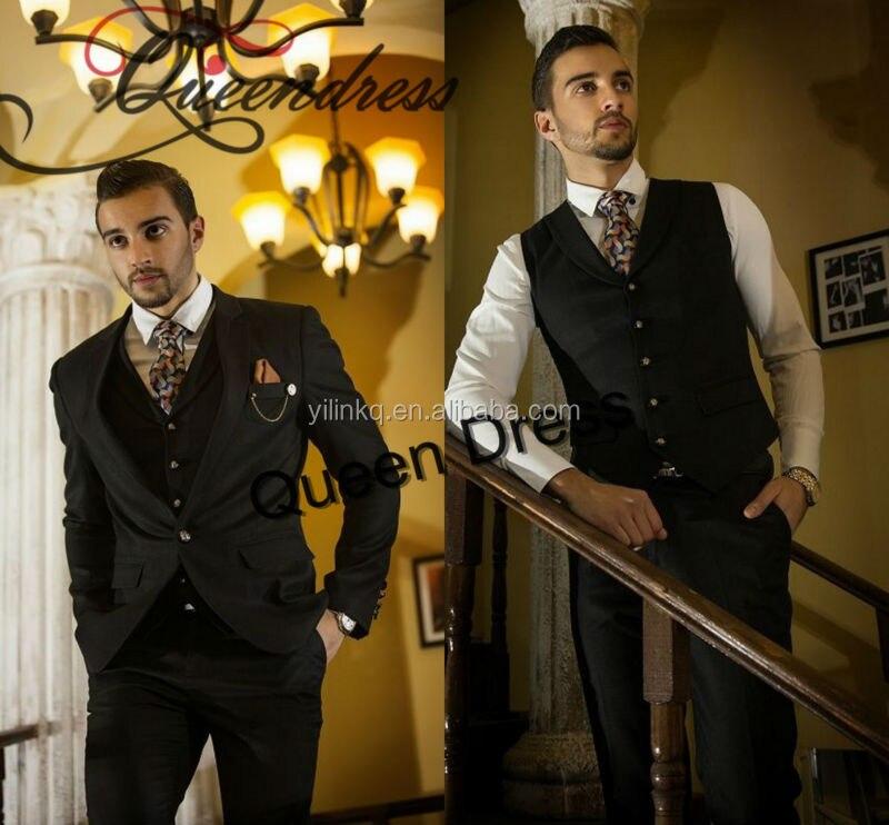 Style turkish men Turkish Abaya