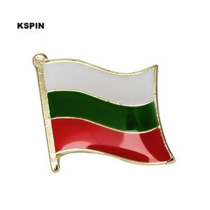 1 шт., булавка в форме флага, значок на лацкан, значок, брошь, значок, 1 шт.