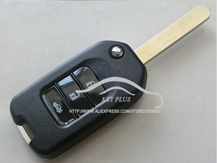 2014 corolla key autos post for Program honda civic key