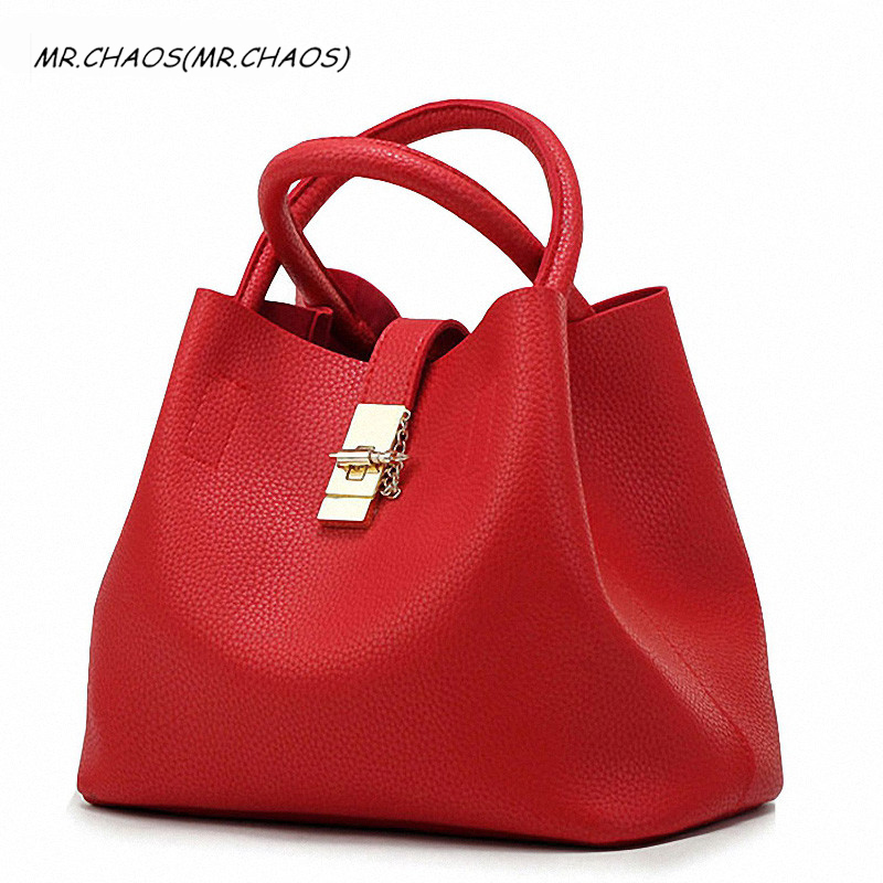 2017Famous Brand Fashion Candy Women Bags Mobile Messenger Ladies Handbag PU Leather High Quality Diagonal Cross Buns Mother Bag famous brand high quality handbag simple fashion business shoulder bag ladies designers messenger bags women leather handbags