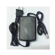 AC / DC Power adapter 12V 1A switching Power supply For CCTV camera Led Strip Light