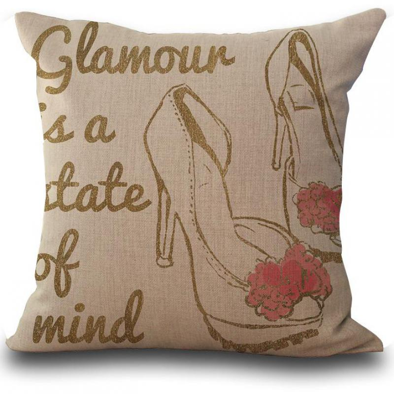 Acquista all'ingrosso online camera da letto sedia disegni da ...