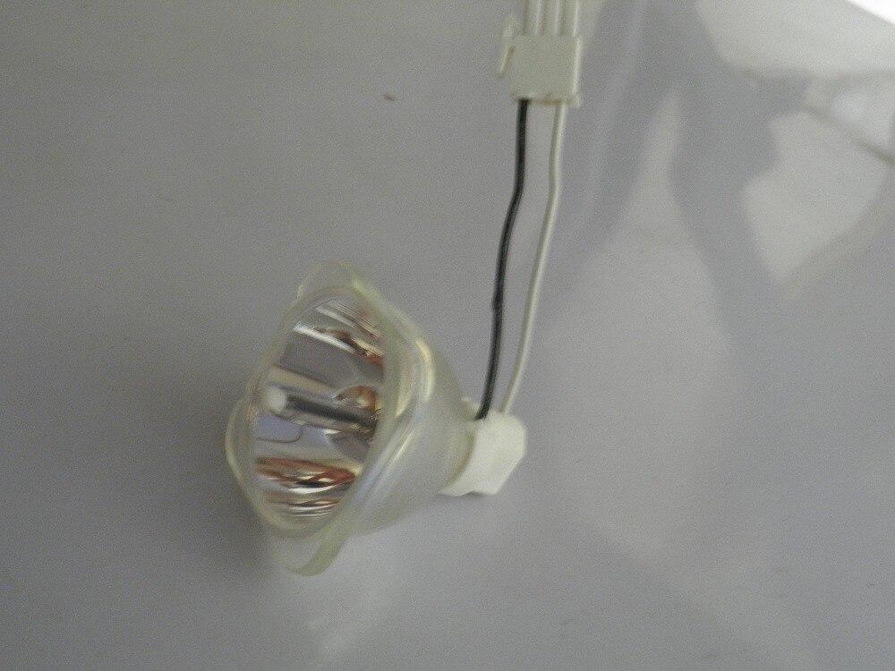 5J. J5205.001 замена проектора голая лампа для BENQ MS500 MX501 TX501/MS500 +/MP500 +/MS500 V/MS500P/MX501 V/MX501V