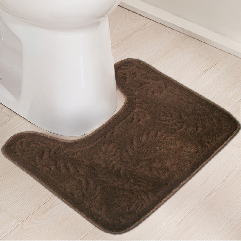 compare prices on toilet rug set- online shopping/buy low price