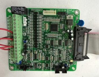 interver drive board  0020-E-P01-H-00