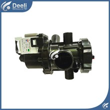 Original new for Washing machine parts drain pump PX-2-35 AC220-240 35W drain pump motor good working
