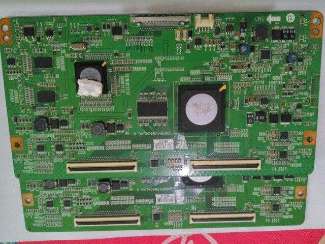 ssl460 3e1b схема