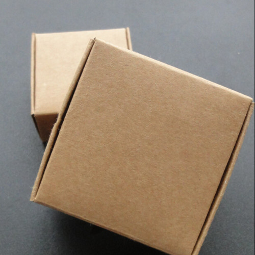 Online Buy Wholesale gift cardboard boxes from China gift ...