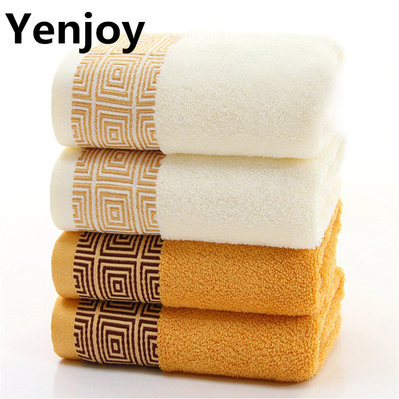Bamboo Kitchen Towels Wholesale: Wholesale Border Green And Healthy Soft Bamboo Fiber Face