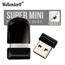 USB Flash Drive Pen drive 128GB 64GB 32GB 16GB 8GB