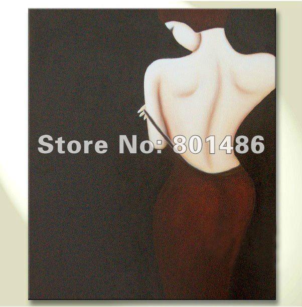 photo et vidéo de peinture trés sexy sur corp nu femmes prothésiste dentaires nues