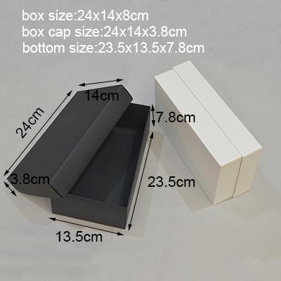 24x14x8cm-400px