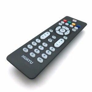 Image 3 - 交換リモコン RC 2023 601/01 TV 32PFL5322/10 フィリップステレビテレビリモート CtROL