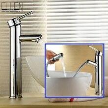 Высокий кран для ванной, смеситель воды для ванной, кран для бассейна, бесплатная доставка
