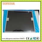 Supply new and original AUO 15.0 Inch LED industrial lcd panel G150XG01 V.3 G150XG01 V3 100% Tested