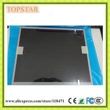 original AUO 15.0 Inch LED industrial lcd panel G150XG01 V.3 G150XG01 V3