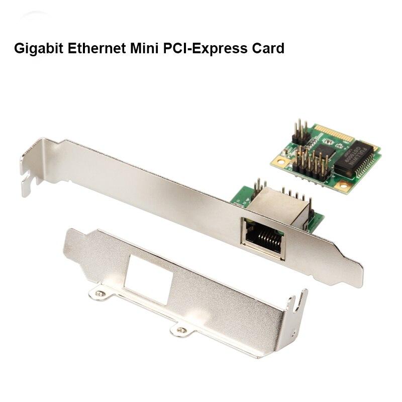 разъем RJ45; Т1000; сеть ; Ethernet для шины PCI;