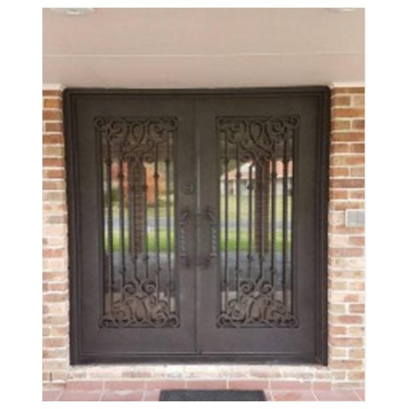 Online Front Doors Wood Nice Security Aliexpress Mobile