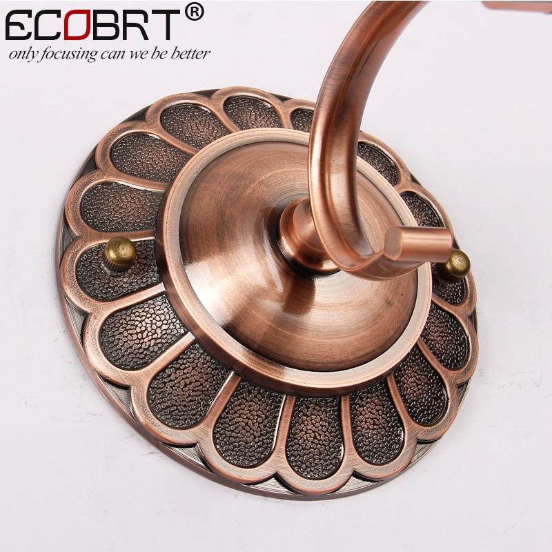 Lâmpadas de Parede bronze tradicional led lâmpadas de Características : Picture Lighting