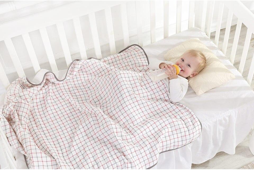 Newborn Baby Blankets  (1)