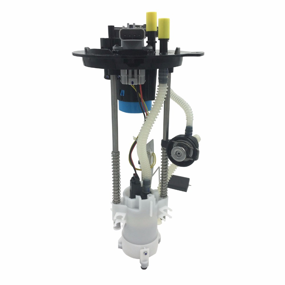 Popular Fuel Pump Ford RangerBuy Cheap Fuel Pump Ford Ranger lots