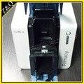 Двусторонний принтер Evolis primacy для удостоверения личности R5F008S140 YMCKO цветная лента