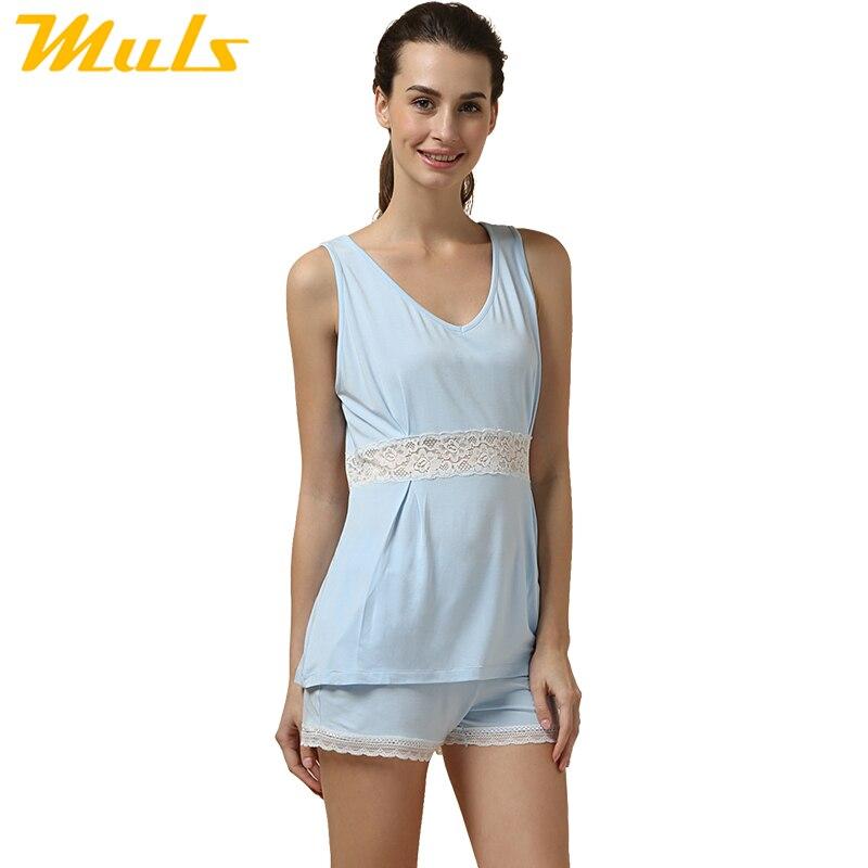 Aliexpress.com : Buy Pijama femme robe lace pajamas see through ...