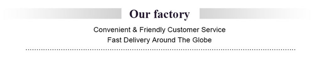 our-FACTORY-1