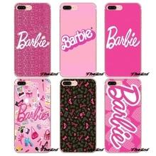 coque iphone 5 barbie