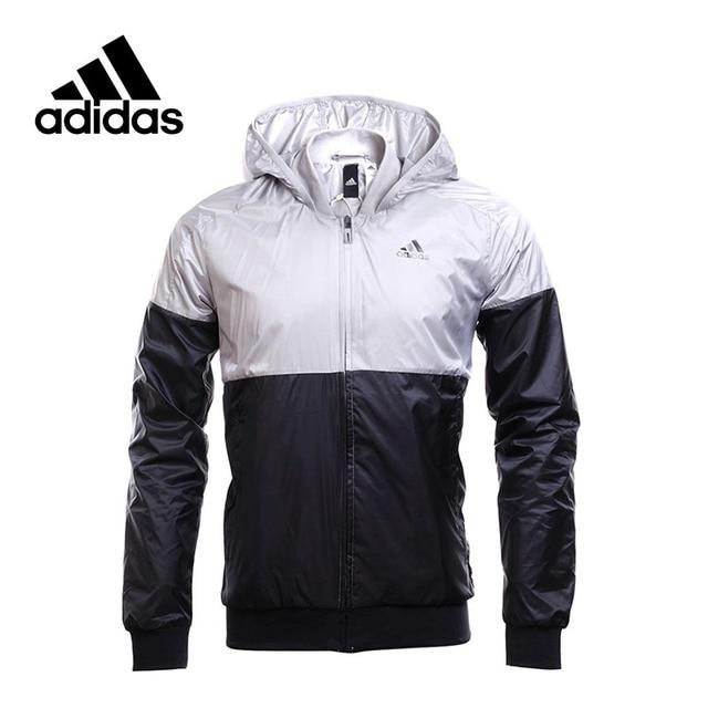 adidas giacche uomo