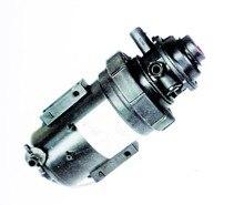 Freeshipping diesel engine fleetguard cumminFuel water separator filter diesel engine 5283172 FH21077 for perkins Lift Pump