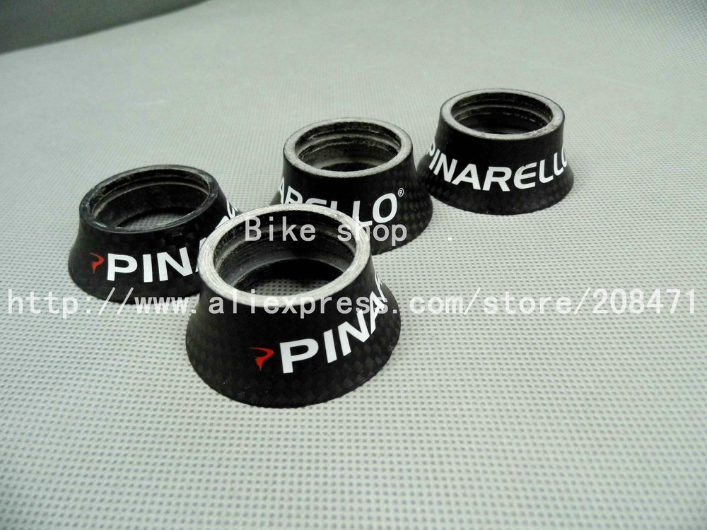 Pinarello carbon headset top cover, 13g,pianrello bike,pinarello dogma,pinarello dogam2 can fit