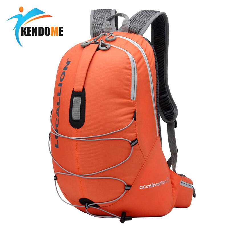 Outdoor Camping Wear Resistant 30L Backpack Mountaineering Hunting Travel Backpack Big Capacity Waterproof Sports Bag koraman professional 40l knapsack outdoor waterproof mountaineering bag nylon backpack wear resistant tourist strip package 1406