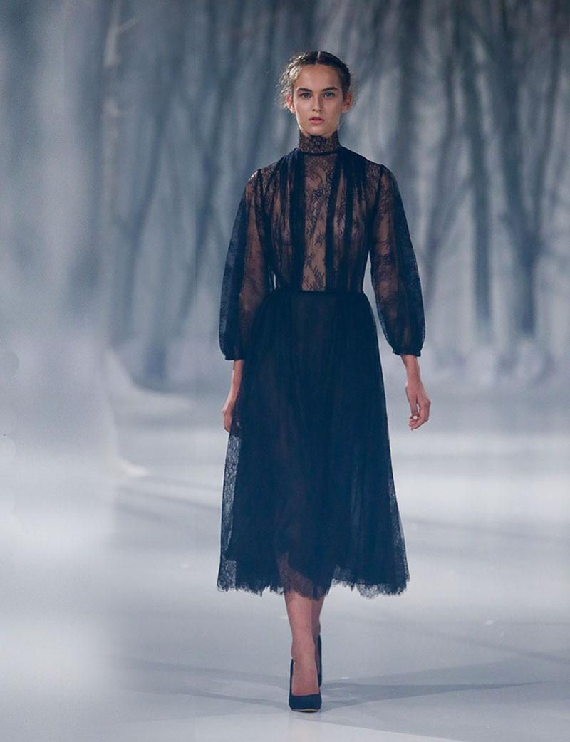Popular Plus Size Long Sleeve Prom Dresses Buy Cheap Plus ceb4f45de5f2