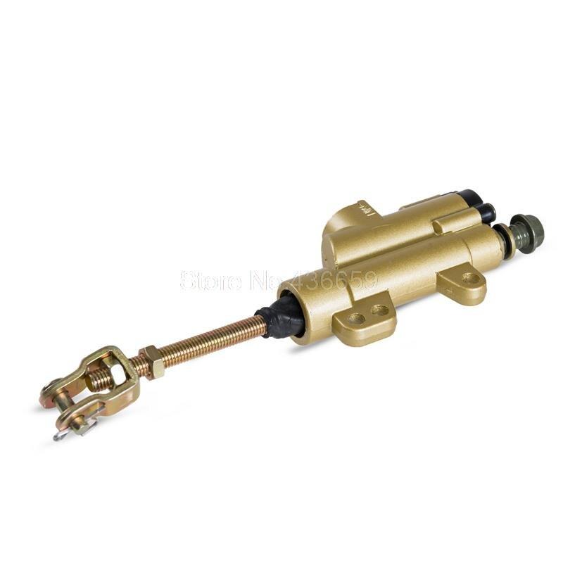 New Voltage Regulator//Rectifier 12-Volt for Kawasaki LTD700 21066-1055 ESP2078