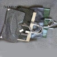 High Quality PU Bags Shoulder Bag Female Casual Tote Women Messenger Bag Set Handbags Women Bag