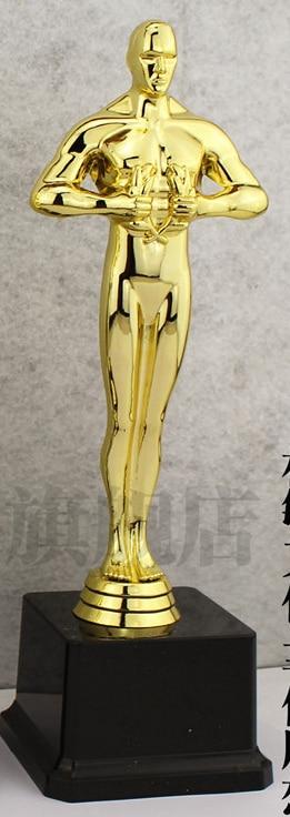 Popular Awards Oscar-Buy Cheap Awards Oscar lots from ...