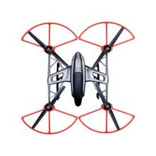4pcs YUNEEC Q500 Propeller Guard Spare Parts Quick release Propeller Guard Protector YUNEEC Q500 RC Drone Accessaries