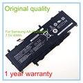 Оригинальные 49Wh Литий-полимерный аккумулятор AA-PLZN4NP для 7 11 ATIV Smart PC Pro XE700T1C XE700T1A