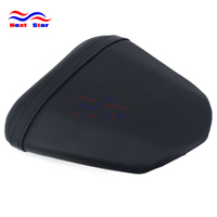 Motorcycle Rear Pillion Passenger Cowl Seat Cover For YAMAHA YZF R6 2008 2009 2010 2011 2012 2013 2014 2015 2016 Street Bike New