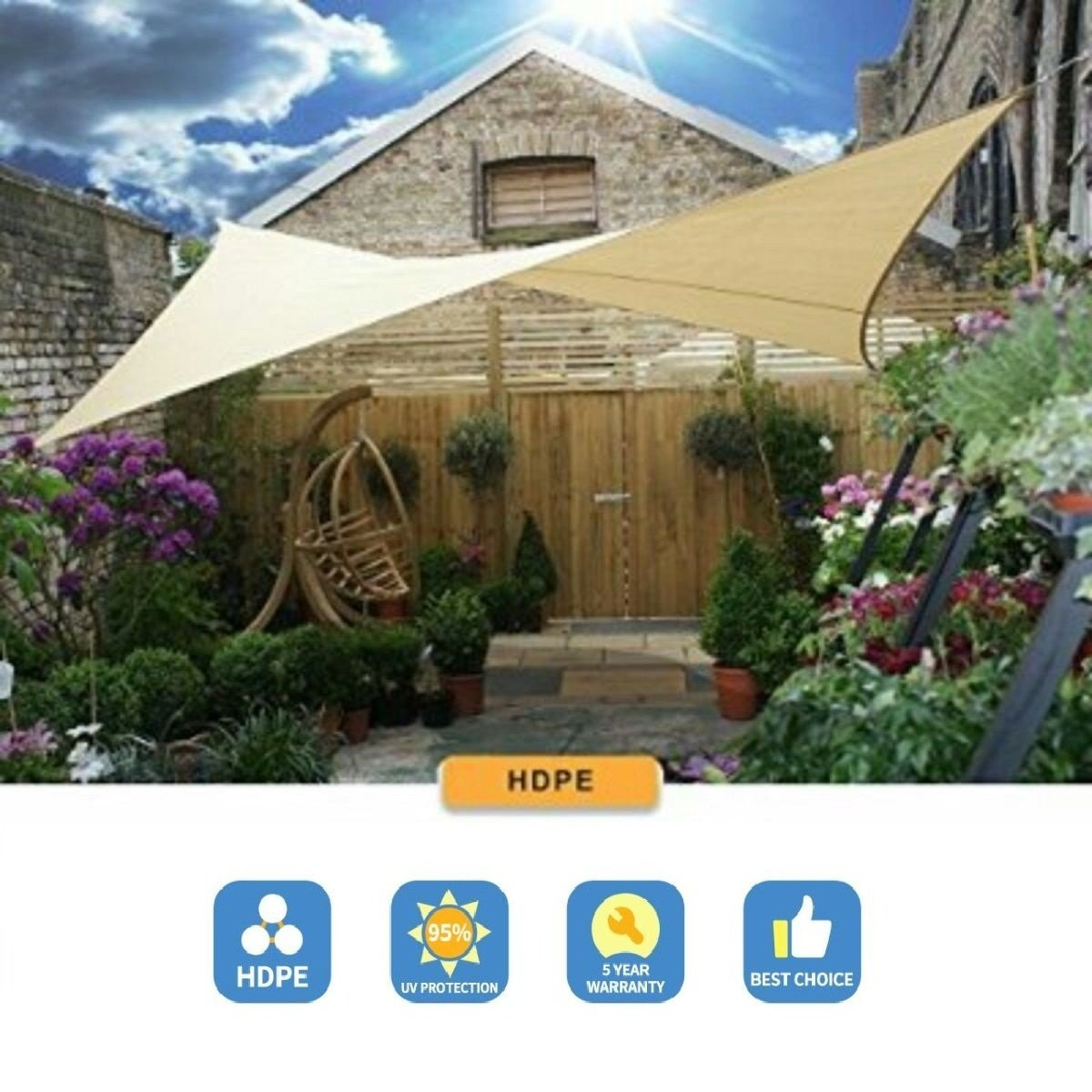 compare prices on outdoor patio canopies online shopping buy low